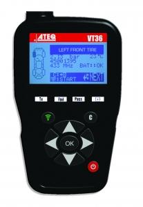 VT36-207x300